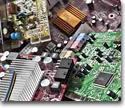 Electrónica e informática