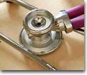Equipo médico-hospitalario