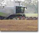 Equipos maquinaria agropecuaria