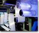 Maquinaria textil y de confección