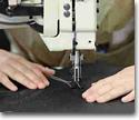 Maquinaria de cuero, piel y calzado