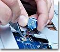 Ingeniería y otros servicios técnicos