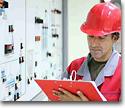 Servicios de mantenimiento y reparación