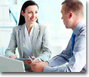 Servicios de intermediación financiera