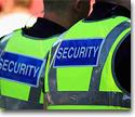 Servicios de seguridad