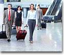 Transporte de mercancías y pasajeros. almac. y manipulación de mercancías