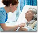 Servicios sociales y personales para la comunidad