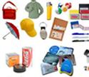 Material publicitario y regalo empresa