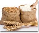 Cereales en general