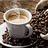 Café, té y otras infusiones, derivados y sucedáneos