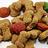 Piensos para alimentación animal