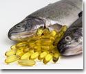 Aceites y grasas animales (excepto mantequilla)