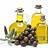 Aceite de oliva extra
