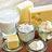 Otros derivados lacteos