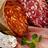 Embutidos de carne porcina, ave, etc. (charcuteria)