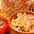 Otros productos preparados alimenticios diversos