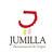 Vinos de D.O. Jumilla