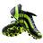 Calzado deportivo