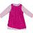 Prendas de confección textil exterior infantil