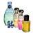 Articulos de perfumeria