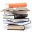 Libros. Edición de libros.
