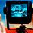 Vídeo, multimedia