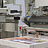 Cliches para la industria del envase y embalaje