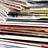 Impresos, catalogos y otros productos de artes graficas