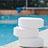 Productos quimicos para piscinas