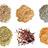 Especias, salsas y condimentos