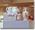 Ceramica nueva creación
