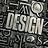 Diseño