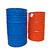 Aceites industriales y lubricantes
