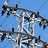 Producción de energía eléctrica y vapor