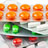 Productos farmaceuticos