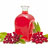 Aromas para productos alimenticios