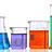Productos quimicos para la industria de los curtidos