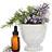 Aceites esenciales para industria quimica y perfumeria