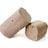 Masillas, pegamentos, recubrimientos para piedra natural y marmol