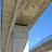 Articulos de hormigon, yeso y cemento en general