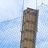 Tableros encofrado, moldes, paneles y separadores para construcción