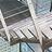 Escaleras, barandillas, rejas metalicas
