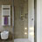 Mamparas de baño y ducha