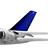 Piezas y utillaje para la industria aeronautica