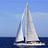 Embarcaciones de recreo y deporte