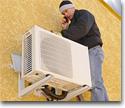Climatizacion frio y calor