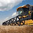 Maquinaria agricola en general