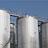 Cisternas, grandes depositos y contenedores de metal