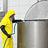 Maquinaria de Limpieza e Higiene para la Industria y la Hostelería