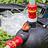 Accesorios de riego para tecnologia agraria